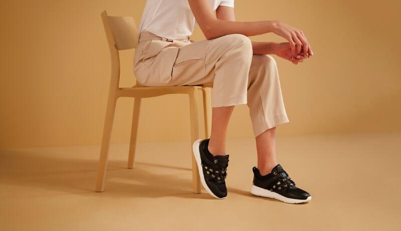 Mách nhỏ phái đẹp các loại giày nữ cần phải đầu tư ngay 2021 | Ảnh 4