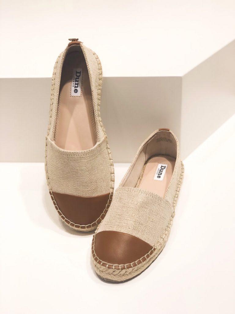 Mách nhỏ phái đẹp các loại giày nữ cần phải đầu tư ngay 2021 | Ảnh 3