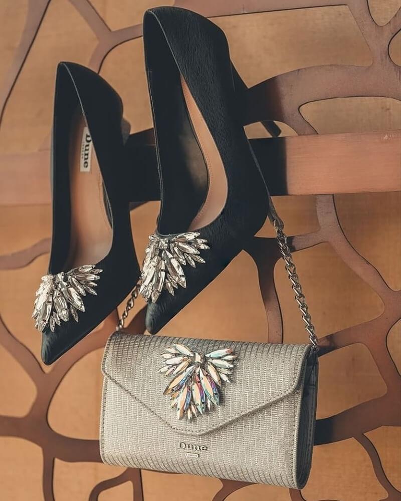 Mách nhỏ phái đẹp các loại giày nữ cần phải đầu tư ngay 2021 | Ảnh 2