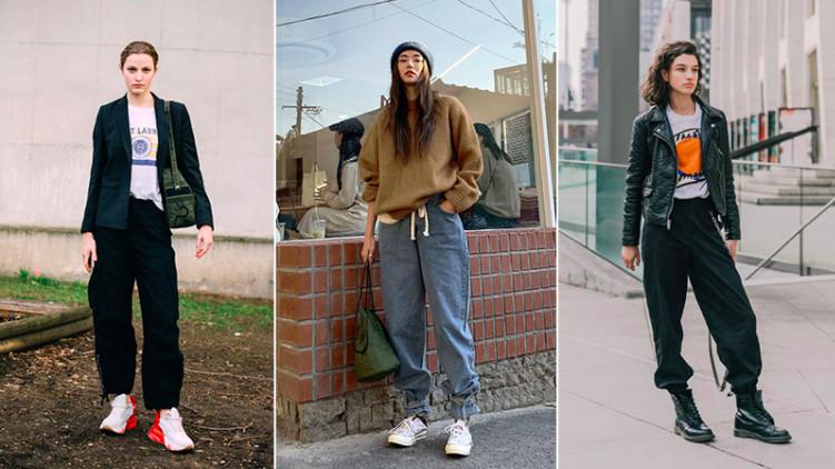 Phong cách Tomboy là gì? Cách mặc đẹp theo phong cách này